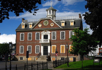 newport-architecture-tour-icaa-new-england