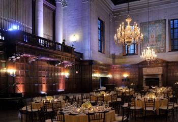 Bulfinch-Awards-Ceremony-Gala-Harvard-Club