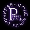 Purple People Inc. logo