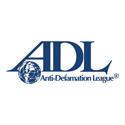ADL: Anti-Defamation League