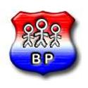 Bully Police USA