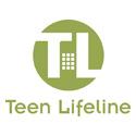 Teen Lifeline