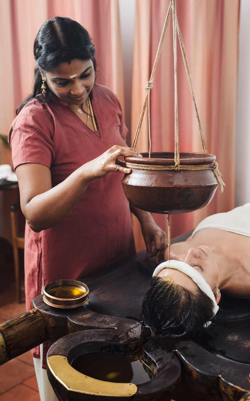 ayurveda-wellness-marketing