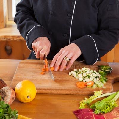 mindbody integration for nutrition health wellness