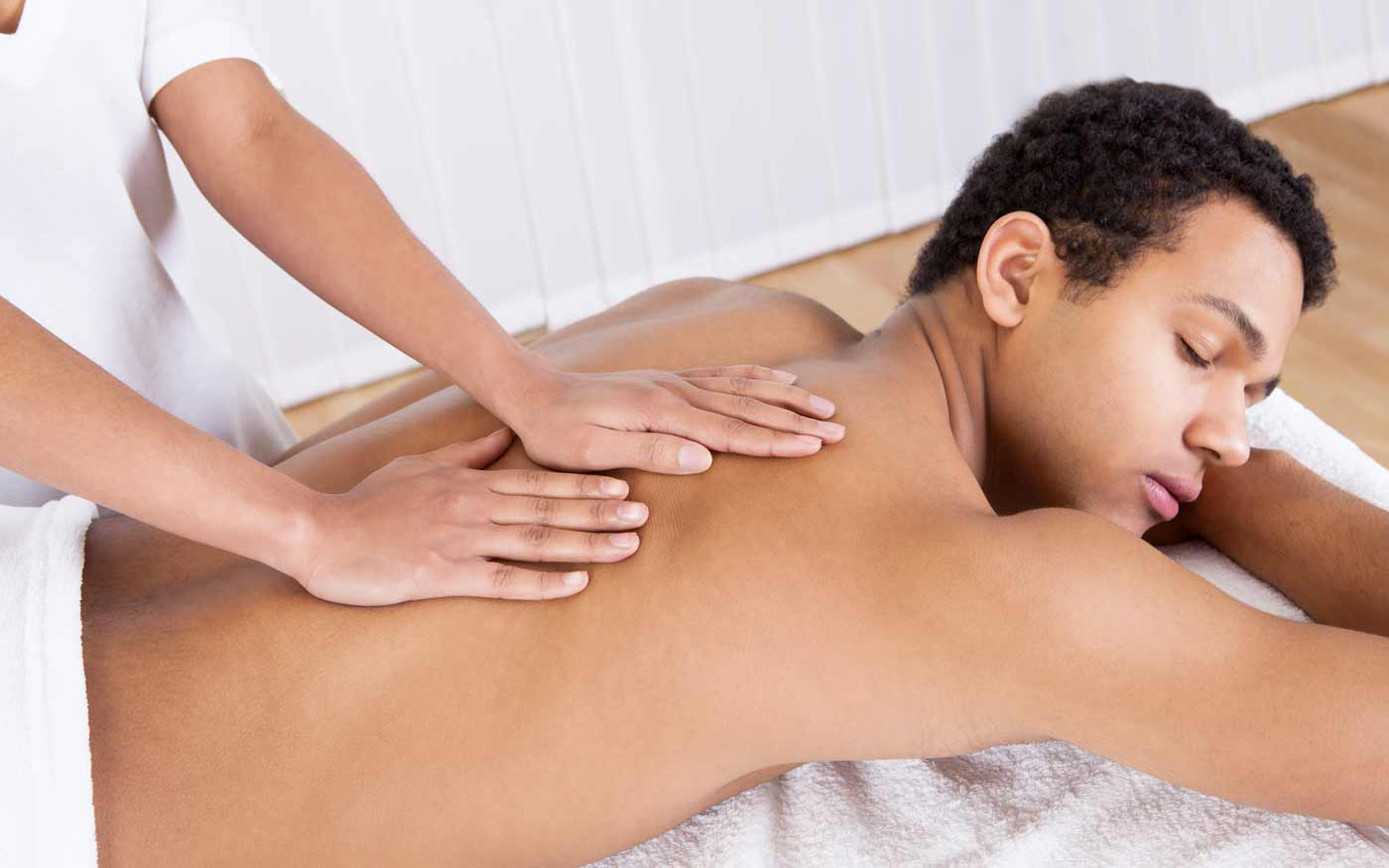 massage-therapy-practitioner-marketing-assistance