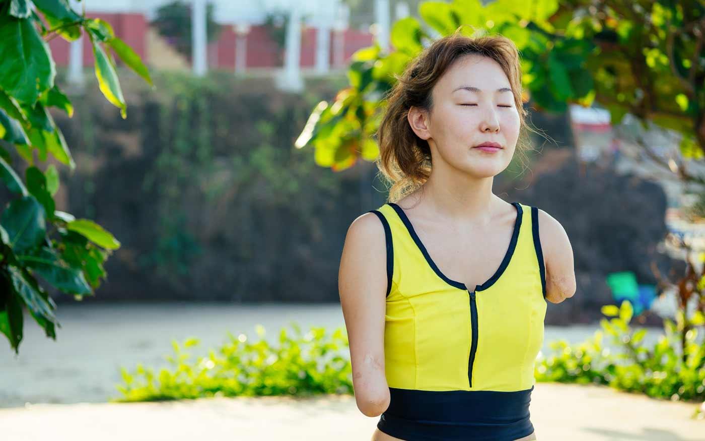 meditation-teacher-marketing-assistance