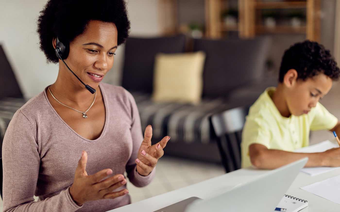 online-training-marketing
