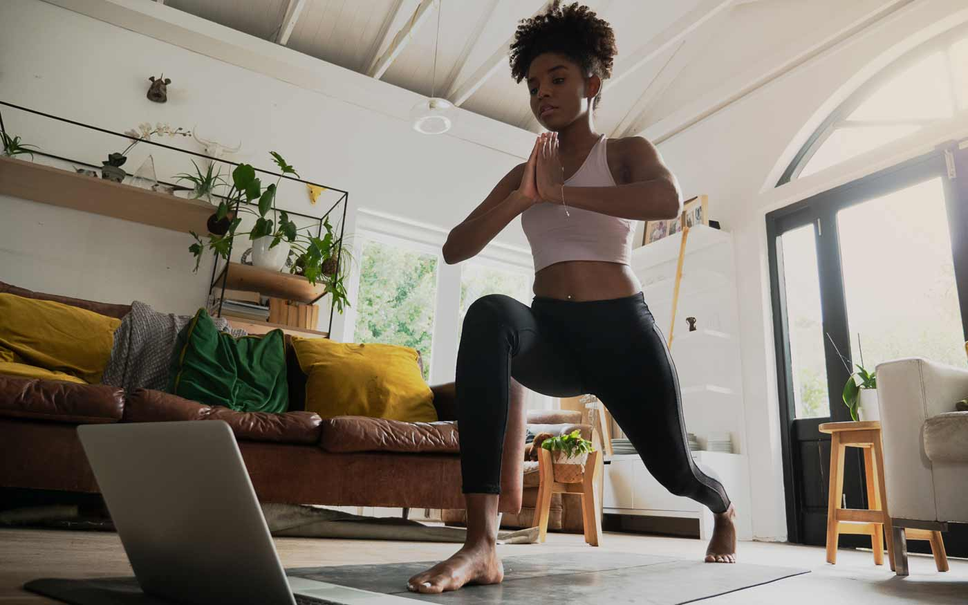 online-yoga-marketing