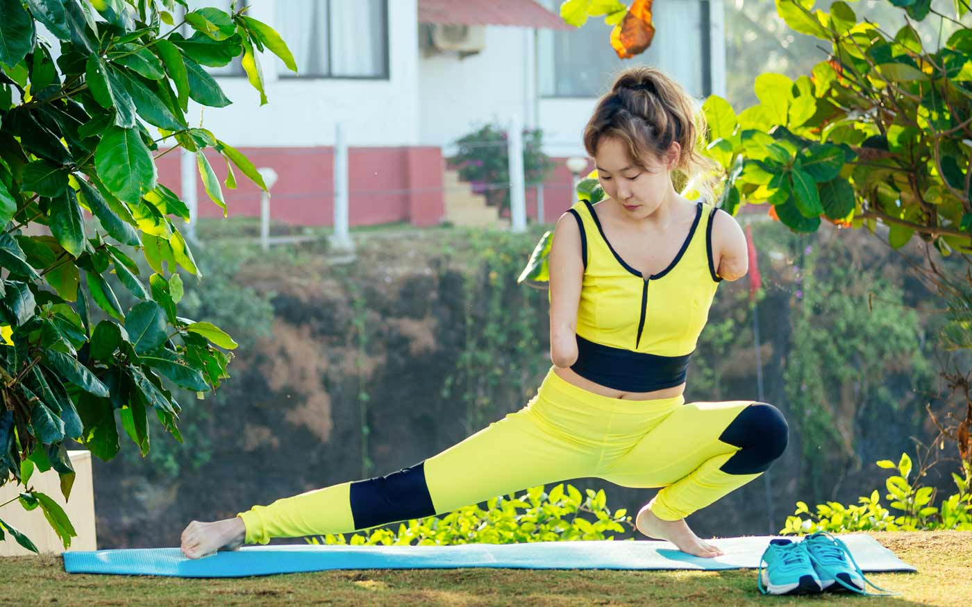 yoga-studio-marketing